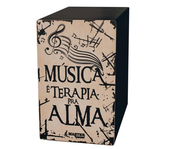 CM-MUSICA-768×1086