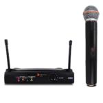 microfone kadosh k 401 1