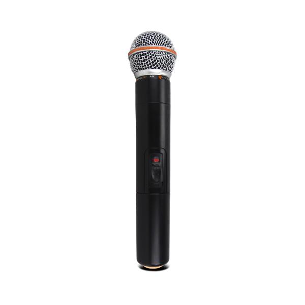 microfone kadosh k 401 3