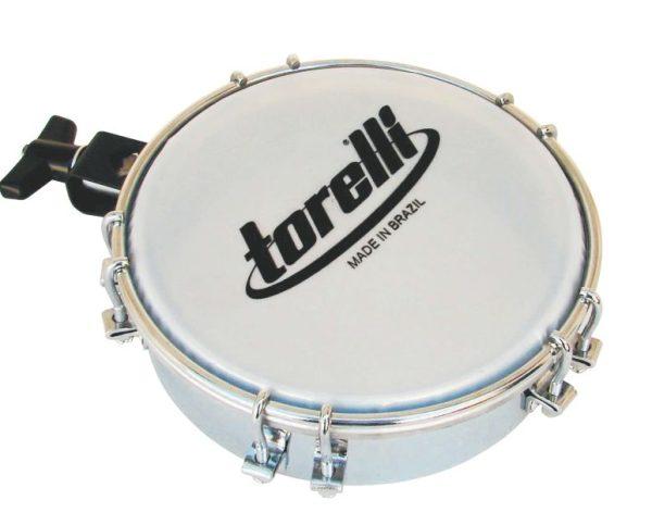 tamborim torelli