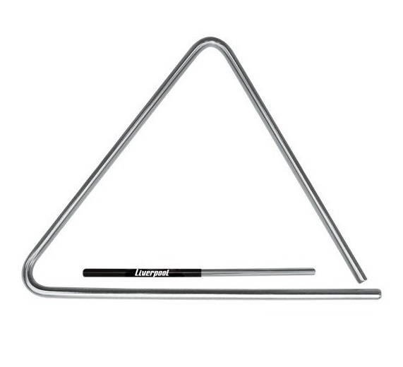 triangulo liverpool