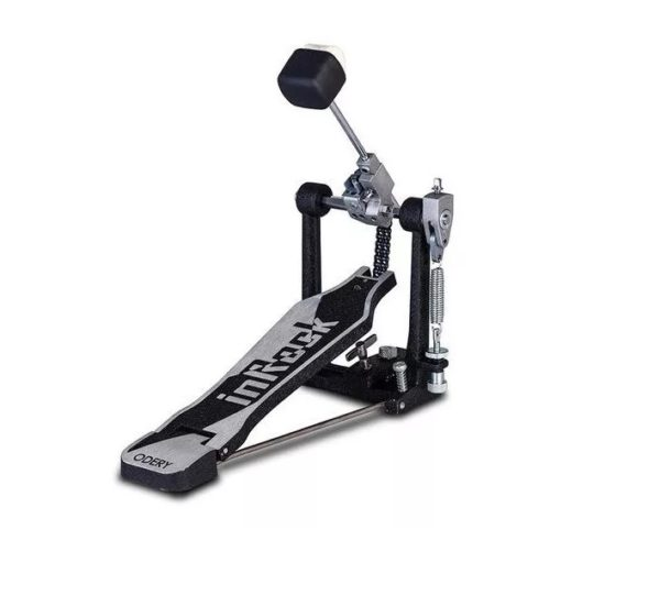 pedal odery