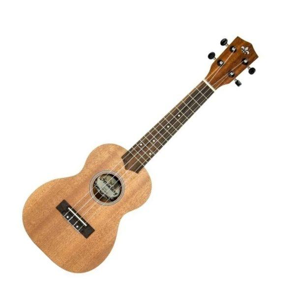 ukulele strimberg concert
