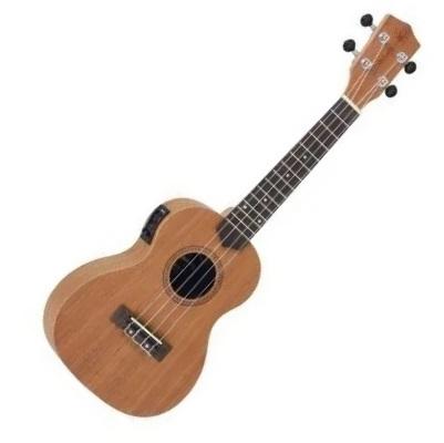 ukulele strimberg eletrico