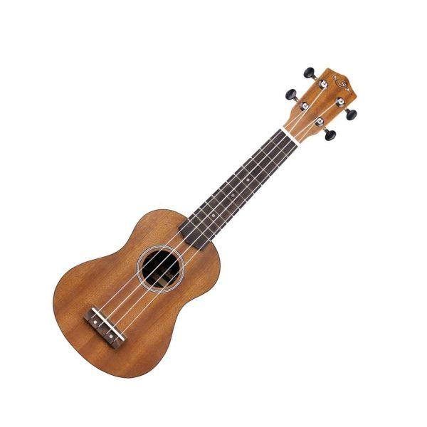 ukulele strimberg soprano