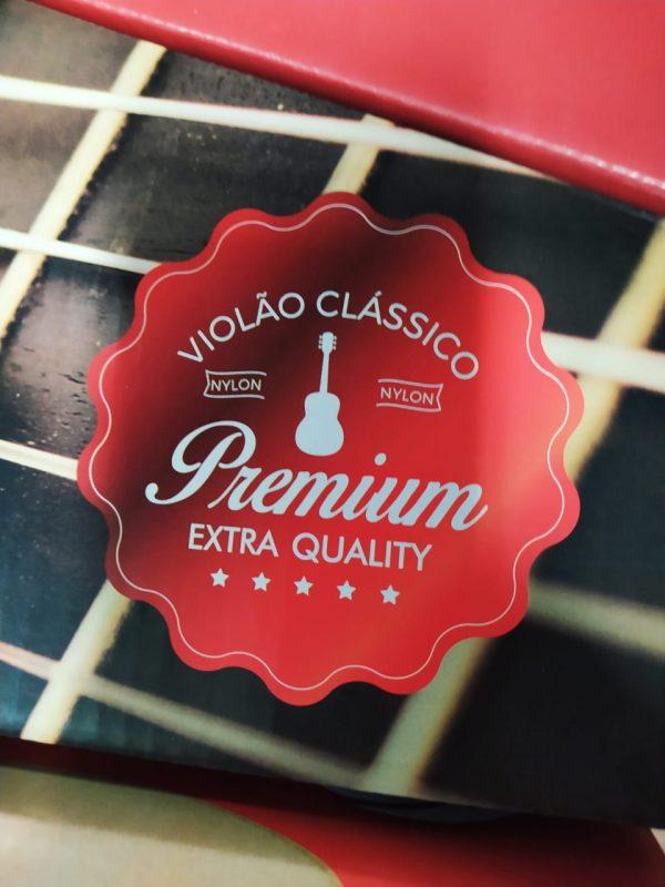 violo-acustico-nylon-natural-3