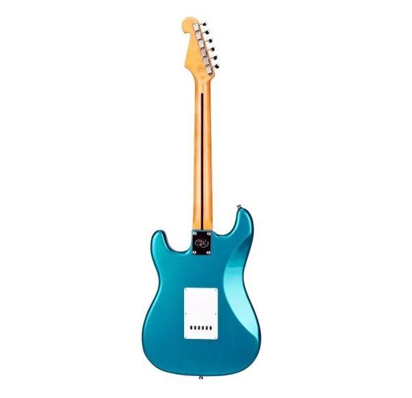 SST 62 azul 2