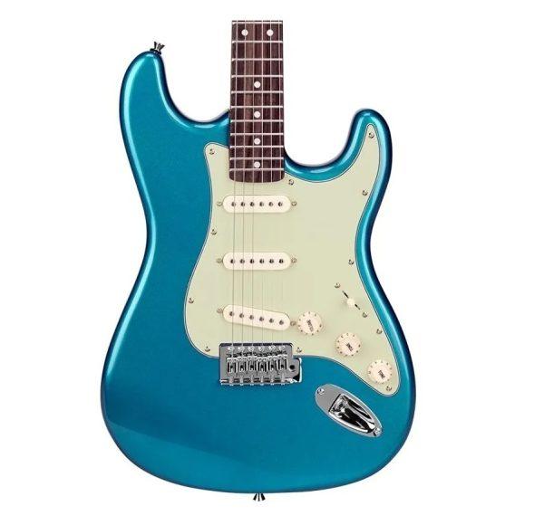 SST 62 azul 3