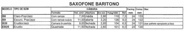 baritono (2)
