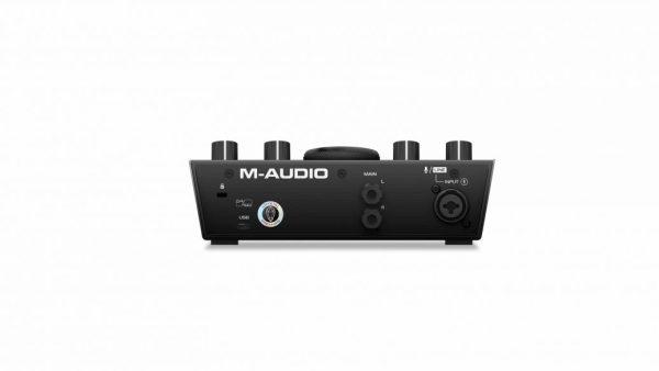 m audio 3